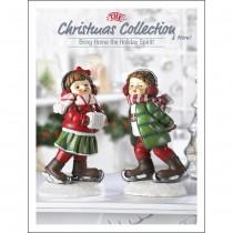 CHRISTMAS 2015 CATALOG