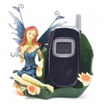 FAIRY CELL PHONE HOLDER