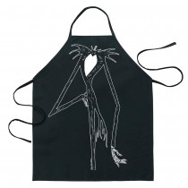 BE THE CHARACTER JACK SKELLINGTON APRON