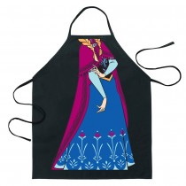 BE THE CHARACTER ANNA APRON
