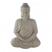 PEACEFUL BUDDHA WALL DECOR